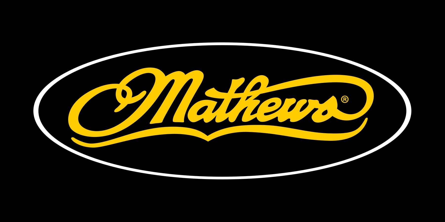 Mathews Bows