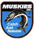 Link to Muskies Inc.