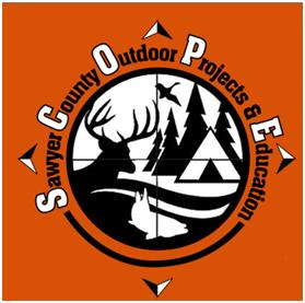 Sawyer County Outddoor Projects & Education