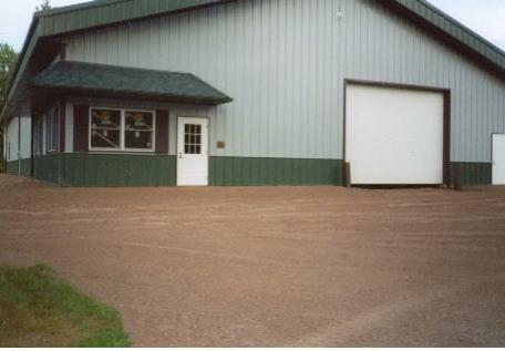 Wholesale Live Bait Barn